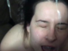 shots and squirts 1 (extended with closeups)